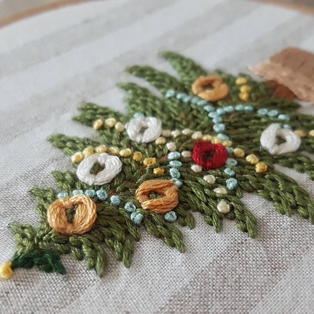 Pin by iris moebius on brazilian embroidery etc pinterest