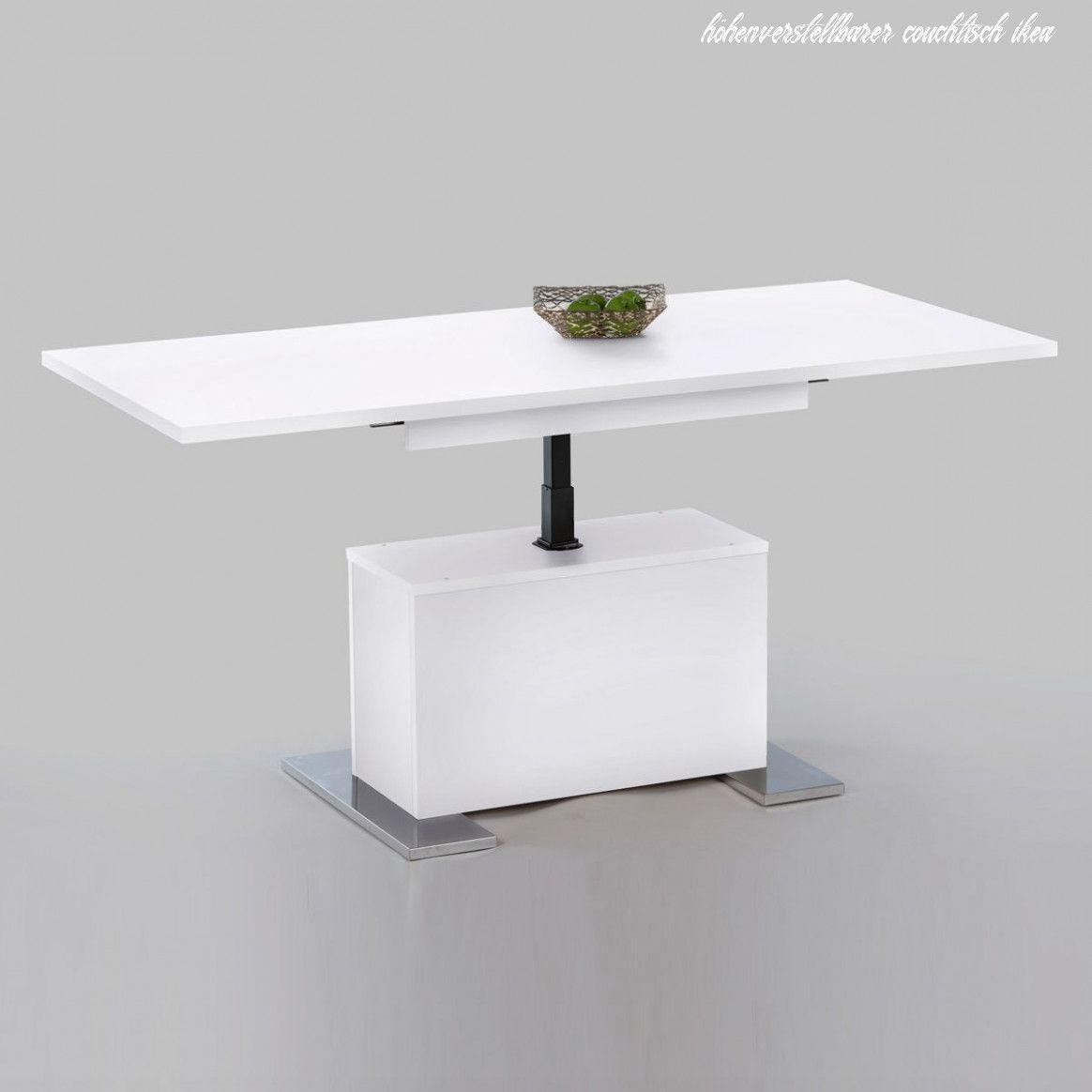 Sieben Einfache Regeln Der Hohenverstellbarer Couchtisch Ikea In 2020 Couchtisch Tisch Weiss Couchtisch Rund