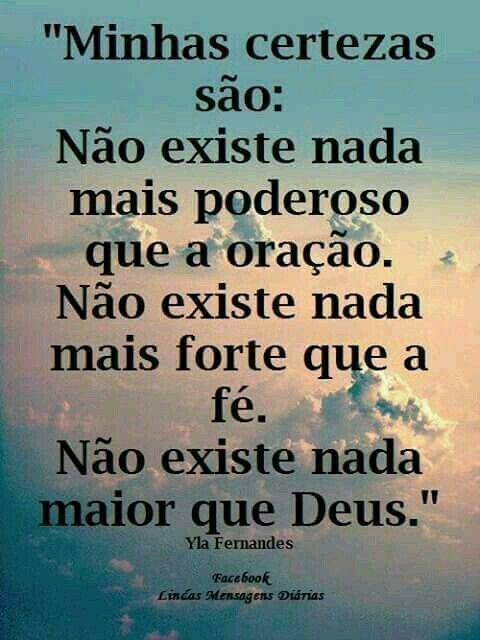 Toda Honra E Toda Glória Para Deus Fe God Faith E Frases