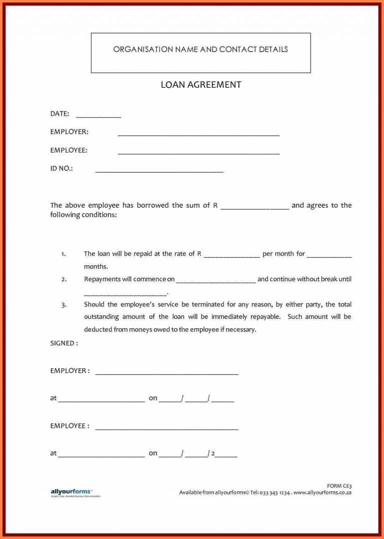 8 Personal Loan Agreement Between Friends Purchase Agreement Group Contract Template Personal Loans Loan Loan agreement between friends template