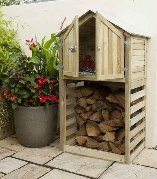 Amazing Drop Box And Store This Multifunctional Storage Unit Is Ideal For Storing  Essentials Right Outside Your
