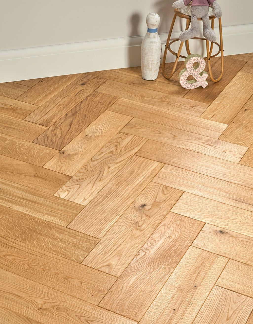 Luxury Parquet Natural Oiled Oak Solid Wood Flooring Boldinteriors Woodflooring Carpet Laminate Vinylflooring Lv Flooring Wood Floors Solid Wood Flooring