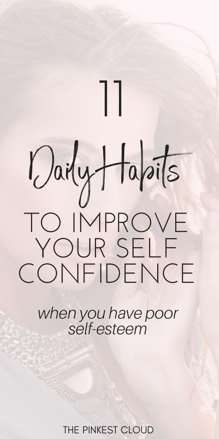 Self Confidence #personalgrowth