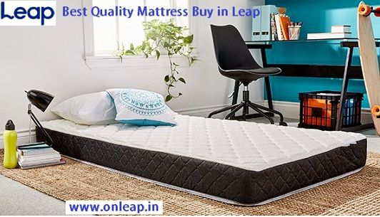 The Company S Range Of Specially Designed Mattresses Include Best King Size Mattress Online We Stand Out As Brand In Terms Qu