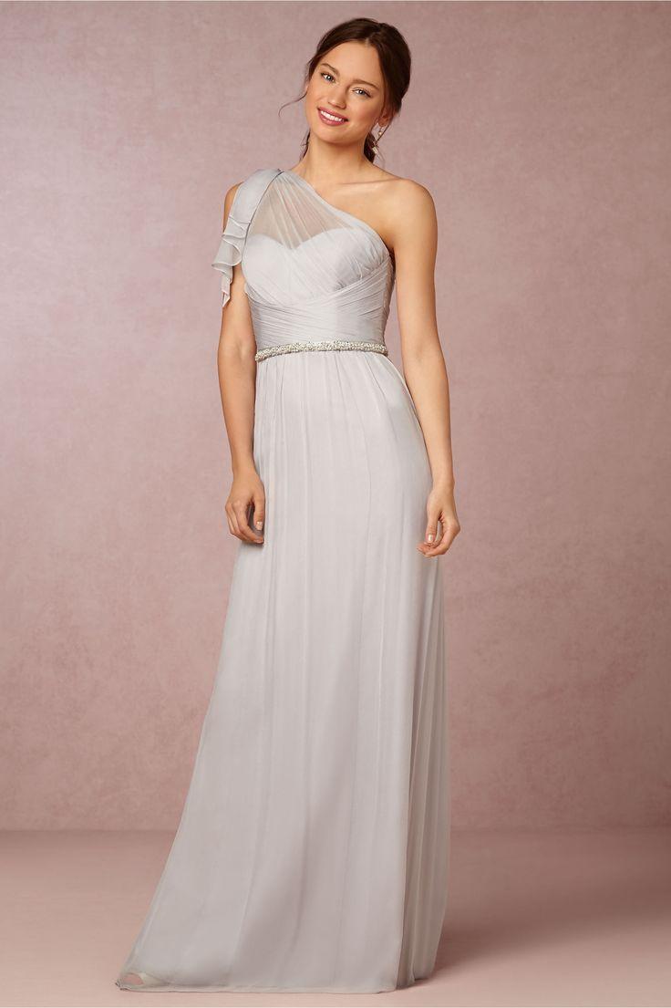 Daniella Dress from @BHLDN