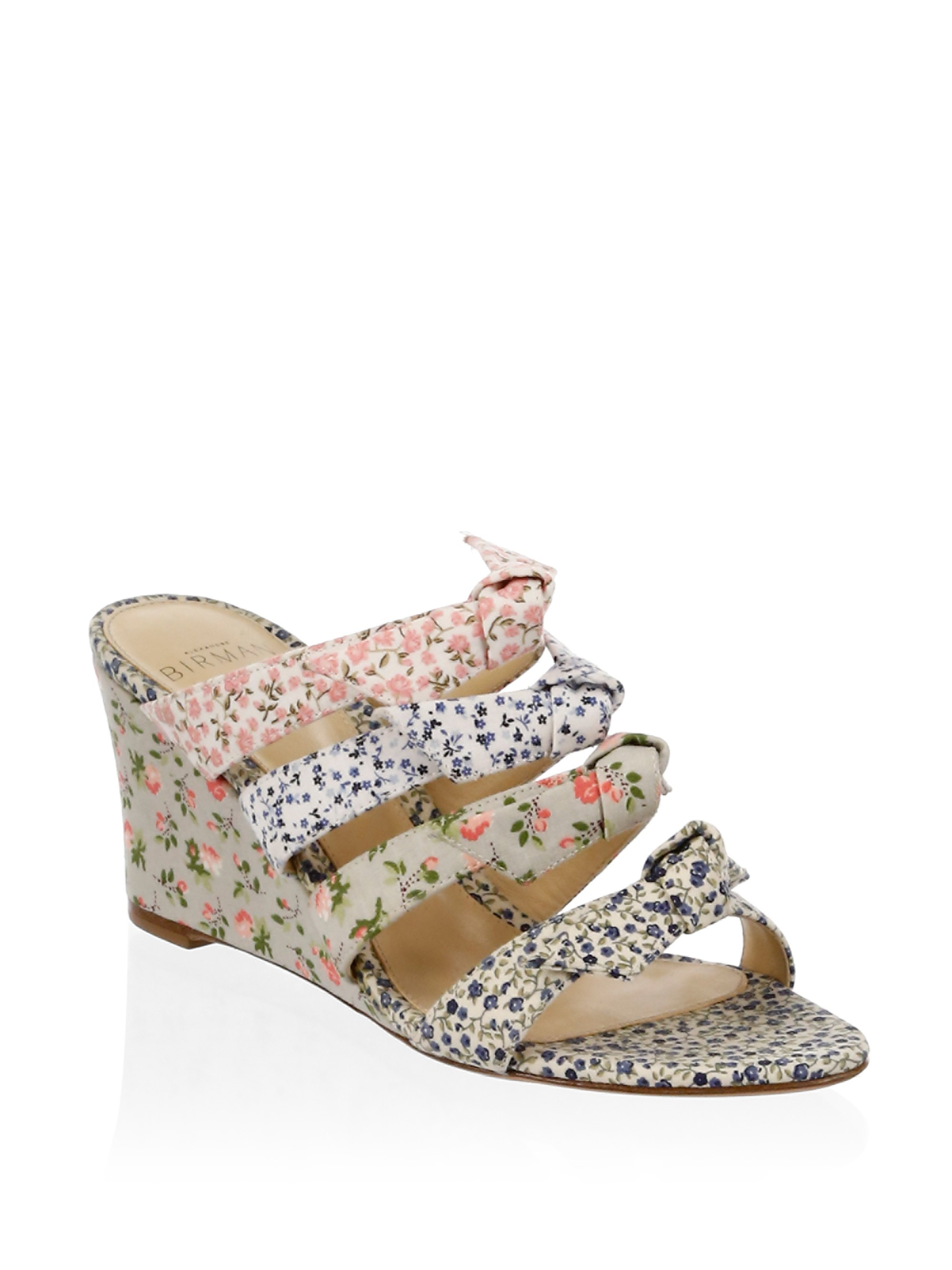 Free Shipping Great Deals ALEXANDRE BIRMAN Julyta Sandals Clearance Visit New Discount Authentic Online lOCdS8g9d