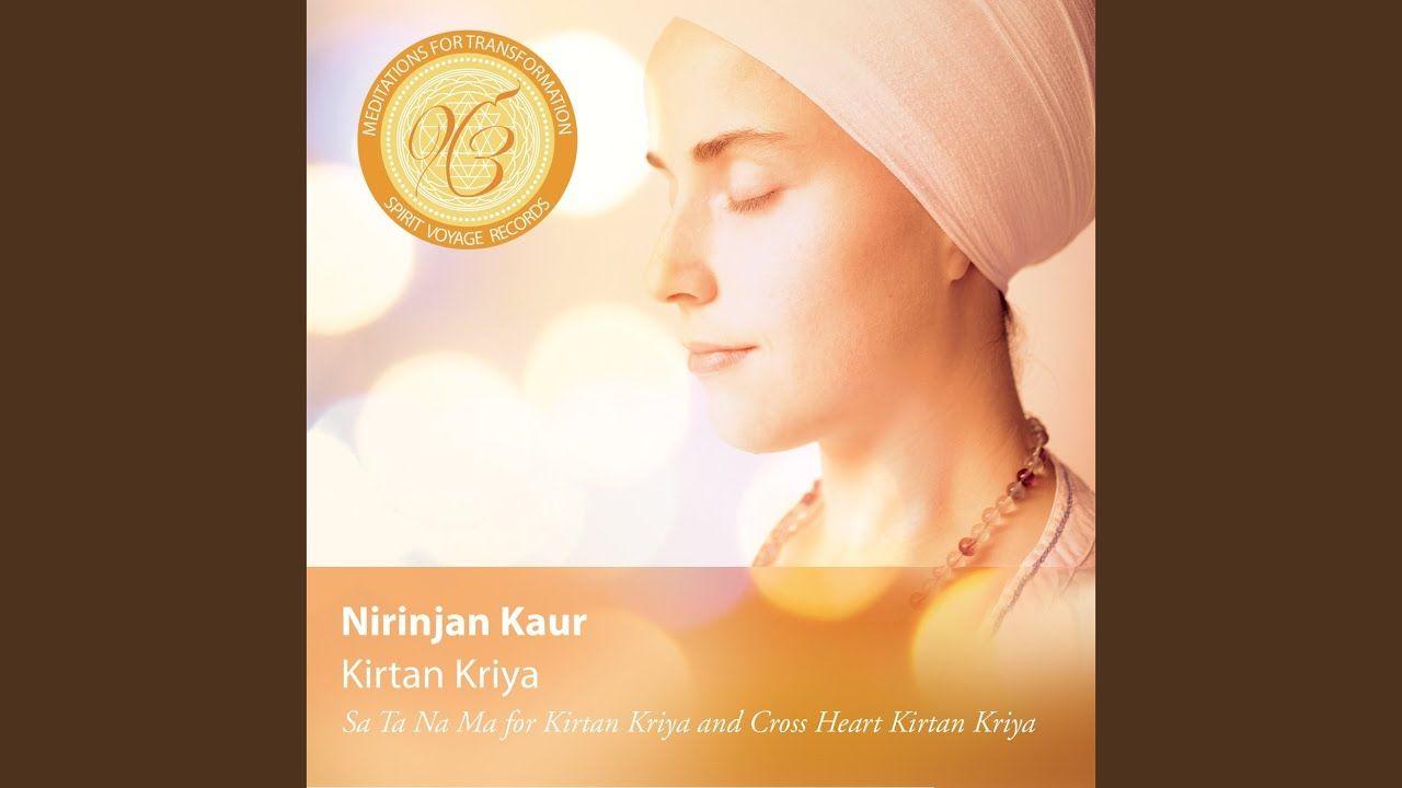 Kriya Meditation   Kirtan kriya, Kirtan, Kriya