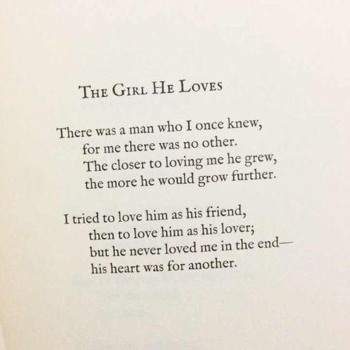 Unrequited Love Quotes Quote Lovequotesforhimdeep Unrequited Love Quotes Quote Lovequot Unrequited Love Quotes Unrequited Love Unrequited Love Poems