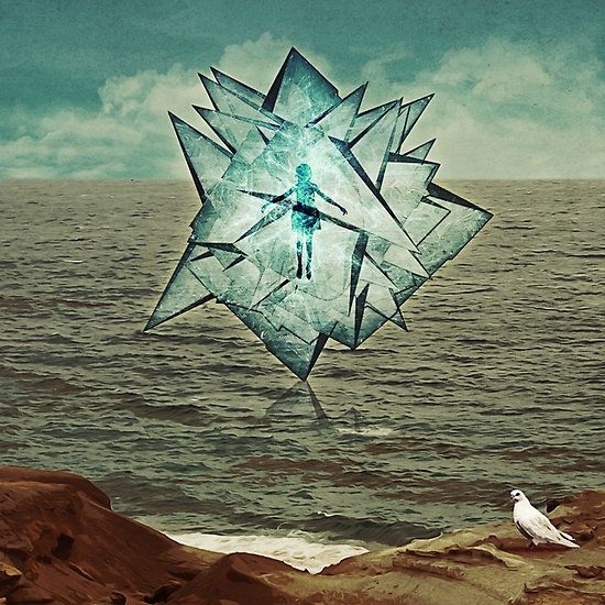 crystallizis 2