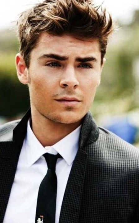 zack efron hair style pin by halle on zac efron zac efron 8488
