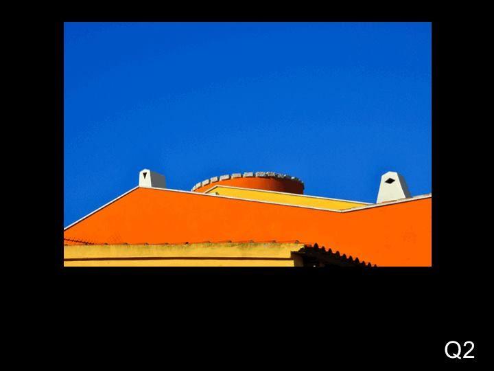 Concorso In&Out Golfo Aranci, foto di Francesco Piacenza - Hotel Gabbiano Azzurro