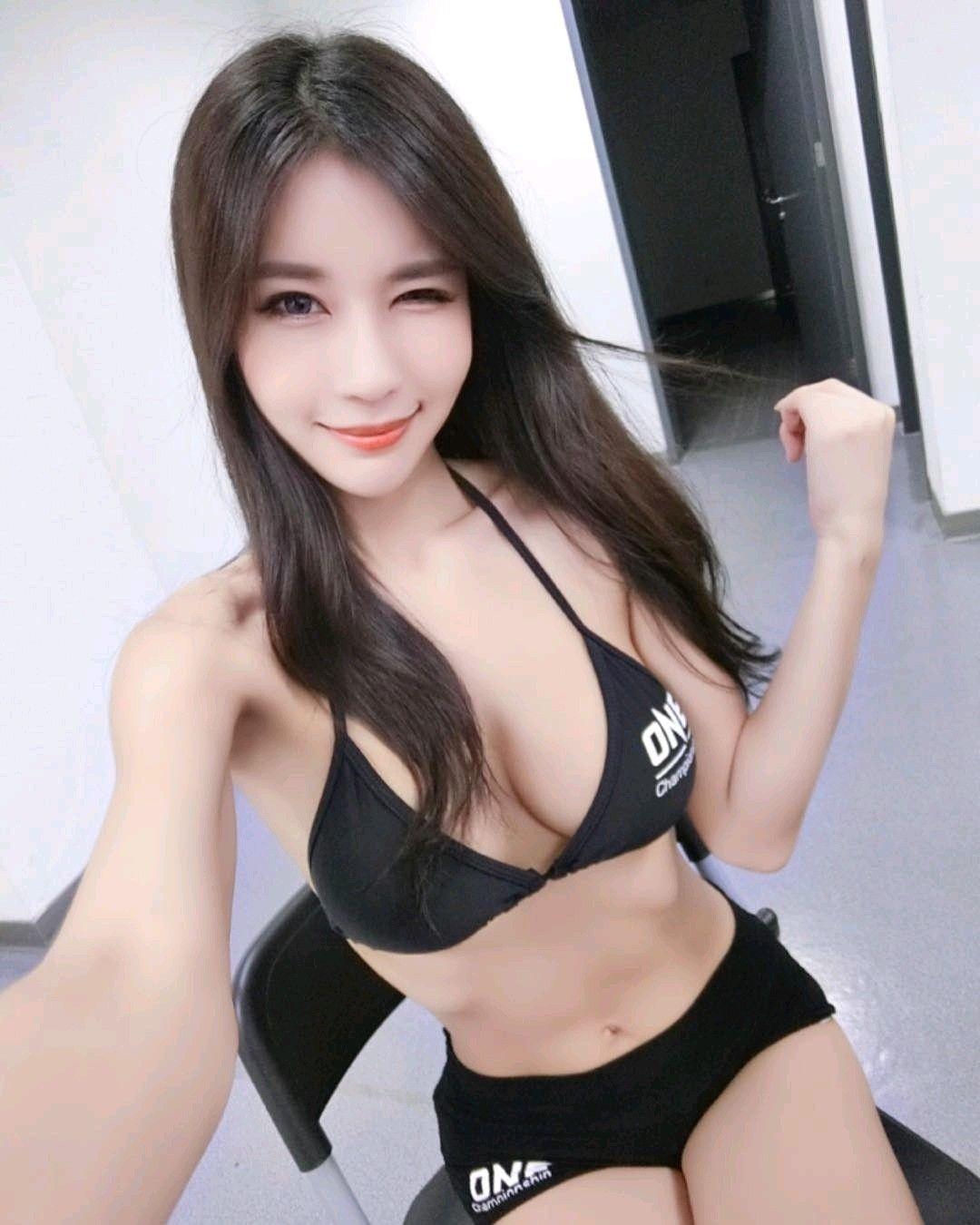 singapore-sex-girl