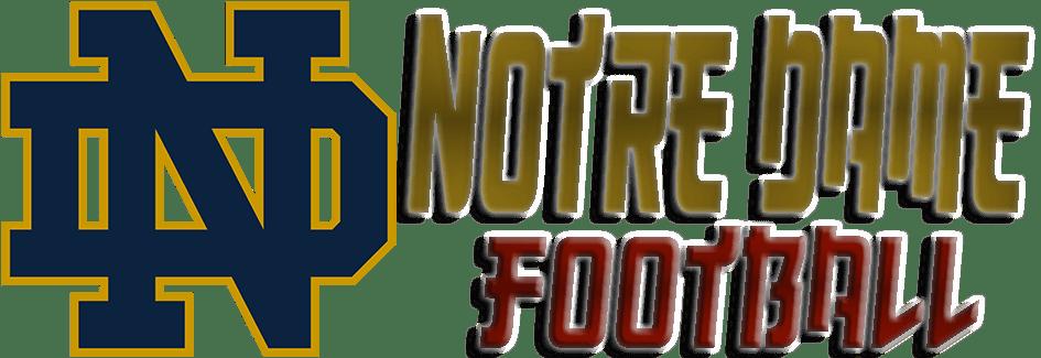 Notre Dame Football https://notredame-football.com/ live ...