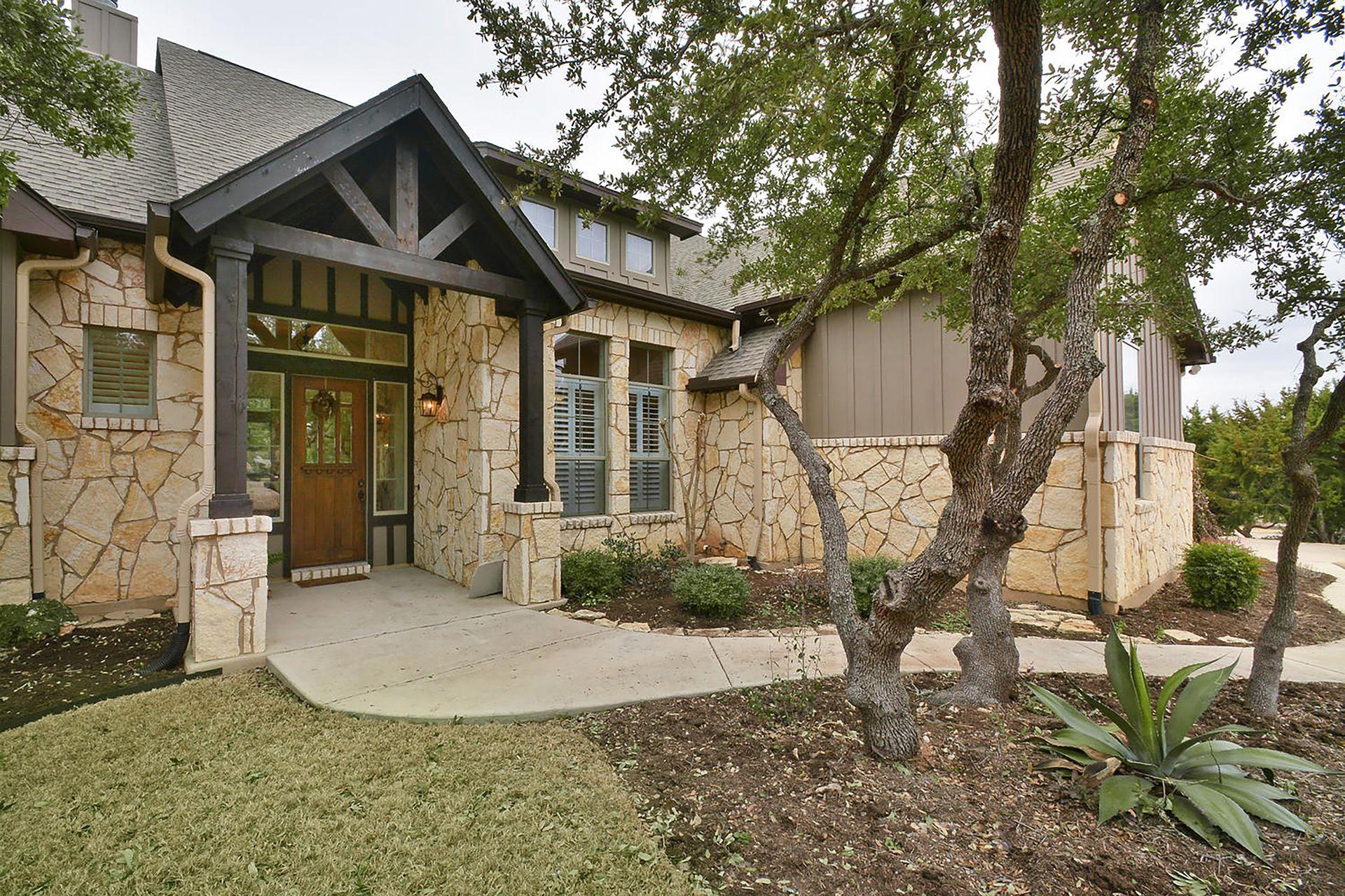 Architectural Designs Hill Country Plans. Home Decor Websites. Pinterest  Home Decor. Home Decorators