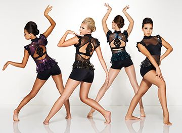 ac26ae4f2cffd Kellé Company - Dance costumes, dancewear, dance clothes, dance apparel,  Jazz…
