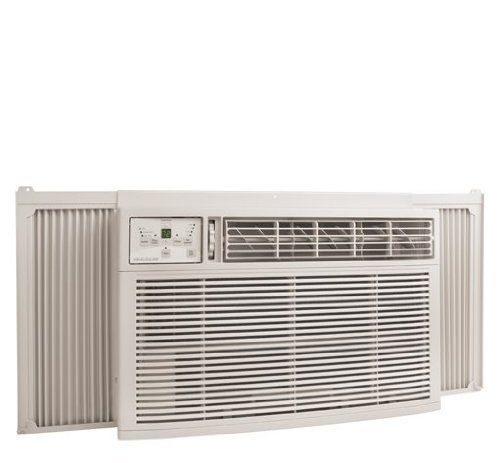 Frigidaire Window Air Conditioner 12000 Btu Review Window Air Conditioner Window Air Conditioners Air Conditioner