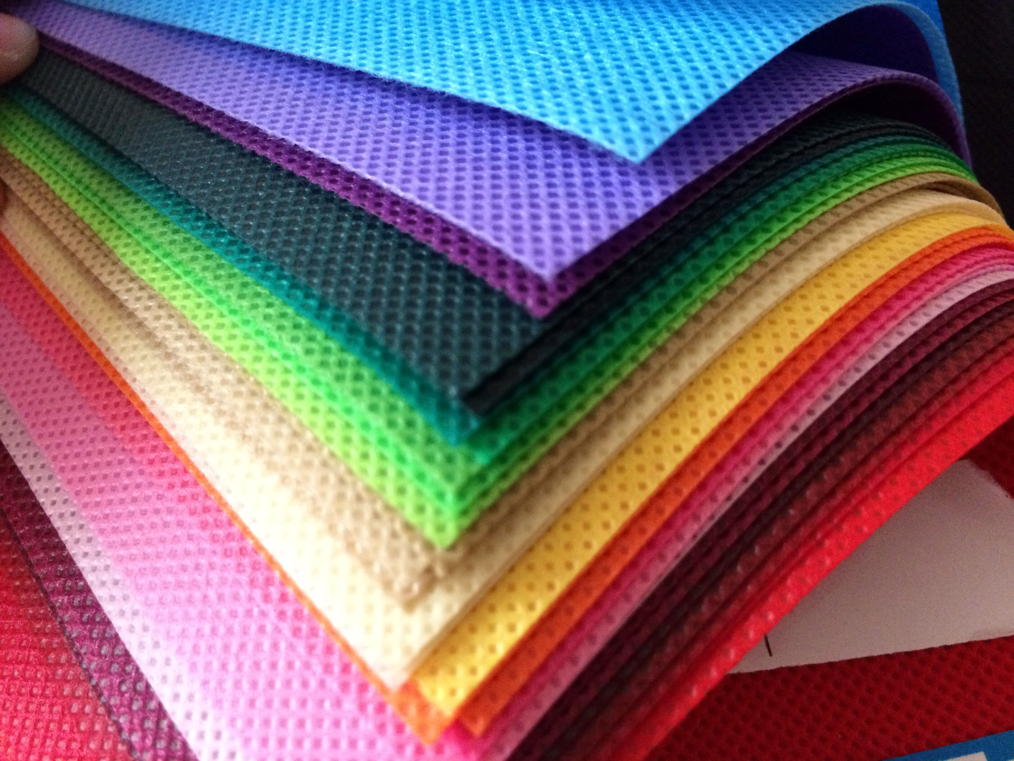 What Is Nonwoven Broadly Defined As Sheet Or Web Structures Bonded Together By Entangling Fiber Or Filaments And By Non Woven Bags Printing On Fabric Fabric