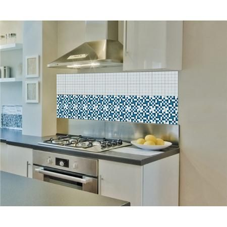 Decorative Wall Tiles Kitchen Backsplash Kitchen Backsplashes Are Awfully Popular In Diydecor These Days