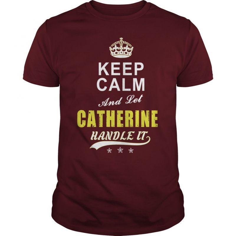 Catherine Bosley Wet Tshirt Video