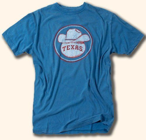 Texas Rangers Jacket Texas Rangers Mlb Jackets Long Sleeve Tshirt Men