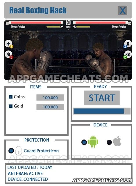Soccer Spirits Hack for Crystals Mods. Soccer Spirits Hack for Crystals  Soccer Spirits has been produced and effectively discharged by diversion  engineer ...