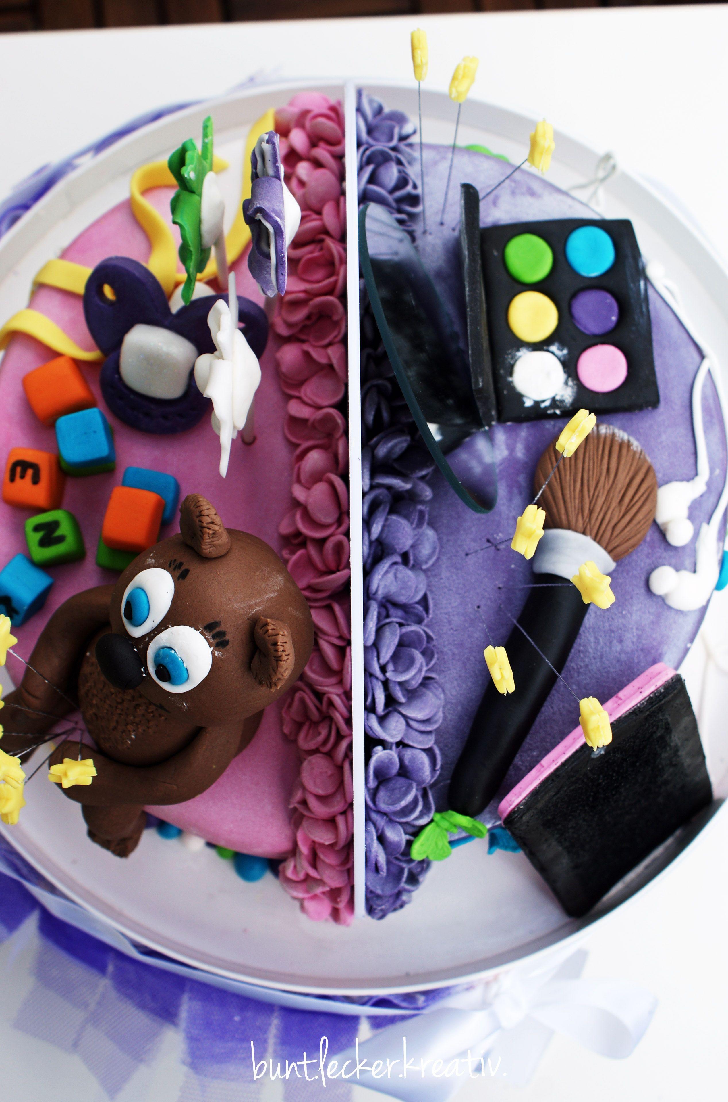torte zur jugendweihe f r ein m dchen meine torten kekse und anderen leckereien. Black Bedroom Furniture Sets. Home Design Ideas