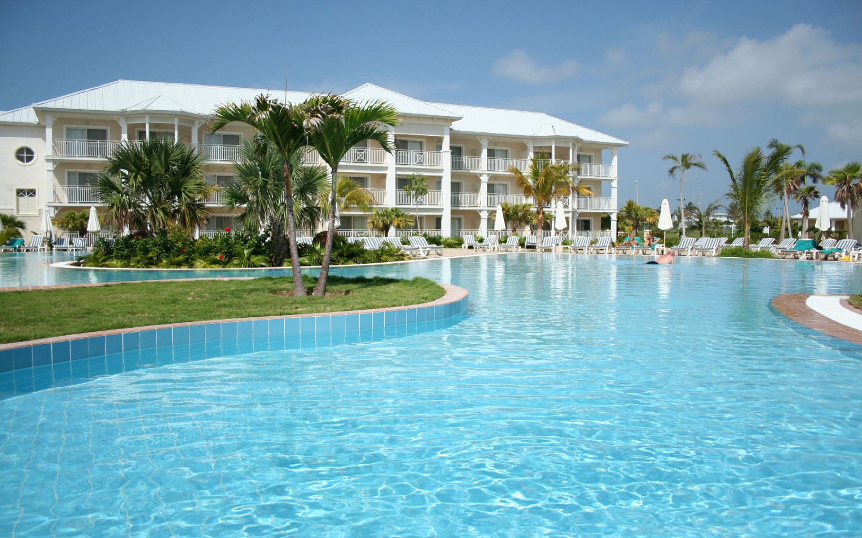 Varadero Resorts Cuba Cuba Travel Varadero Us Travel Destinations