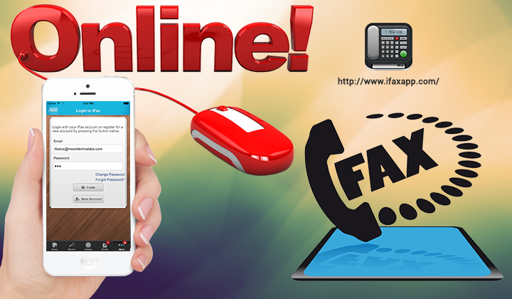 Why Mobile faxing is need for business? Fax app, Fax, Mobile