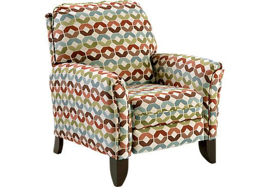 Rooms To Go Affordable Home Furniture Store Online Blue Accent Chairs Accent Chairs For Living Room At Home Furniture Store