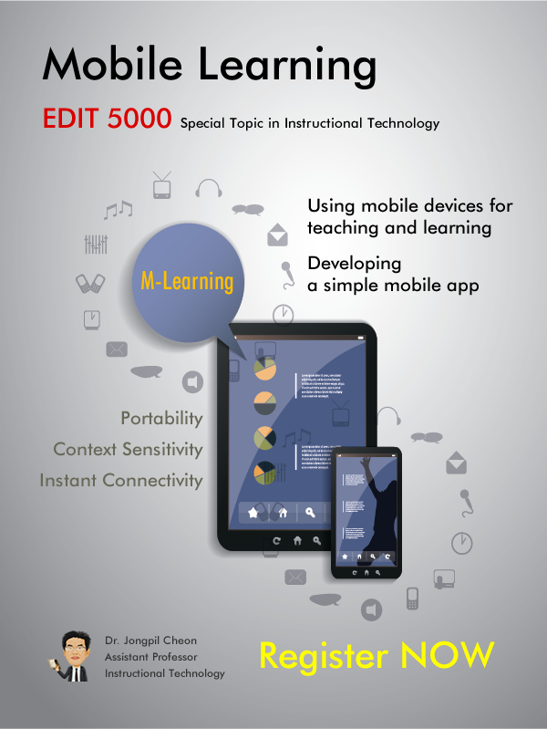 Edit Instructional Technology Program At Texas Tech University Instructional Technology Educational Psychology 21st Century Learning