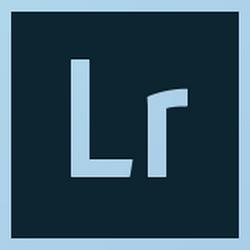Lightroom 4.0 download