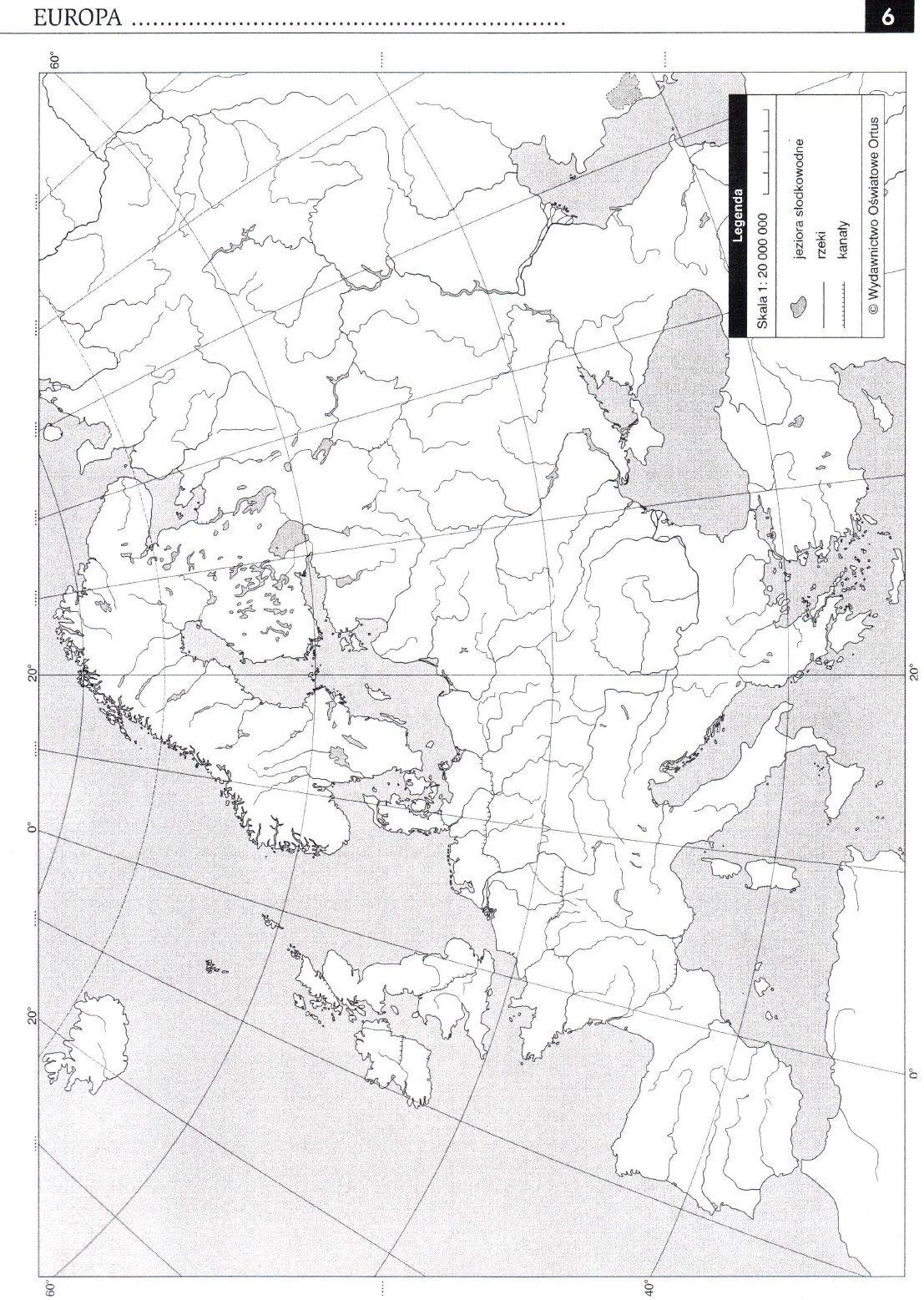 Znalezione Obrazy Dla Zapytania Ameryka Poludniowa Mapa Konturowa