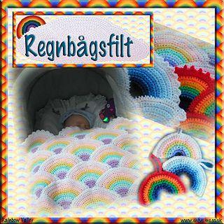 Regnbagsfilt-sq1000_small2