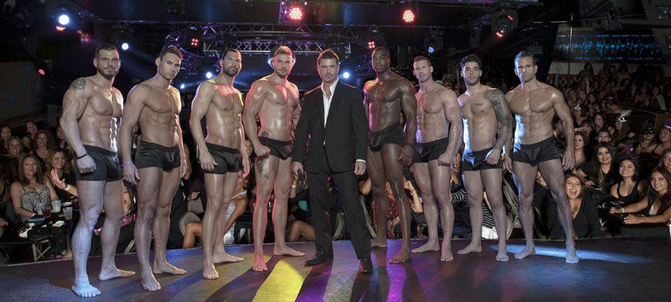 Male Stripper Blowjobs Male Strippers