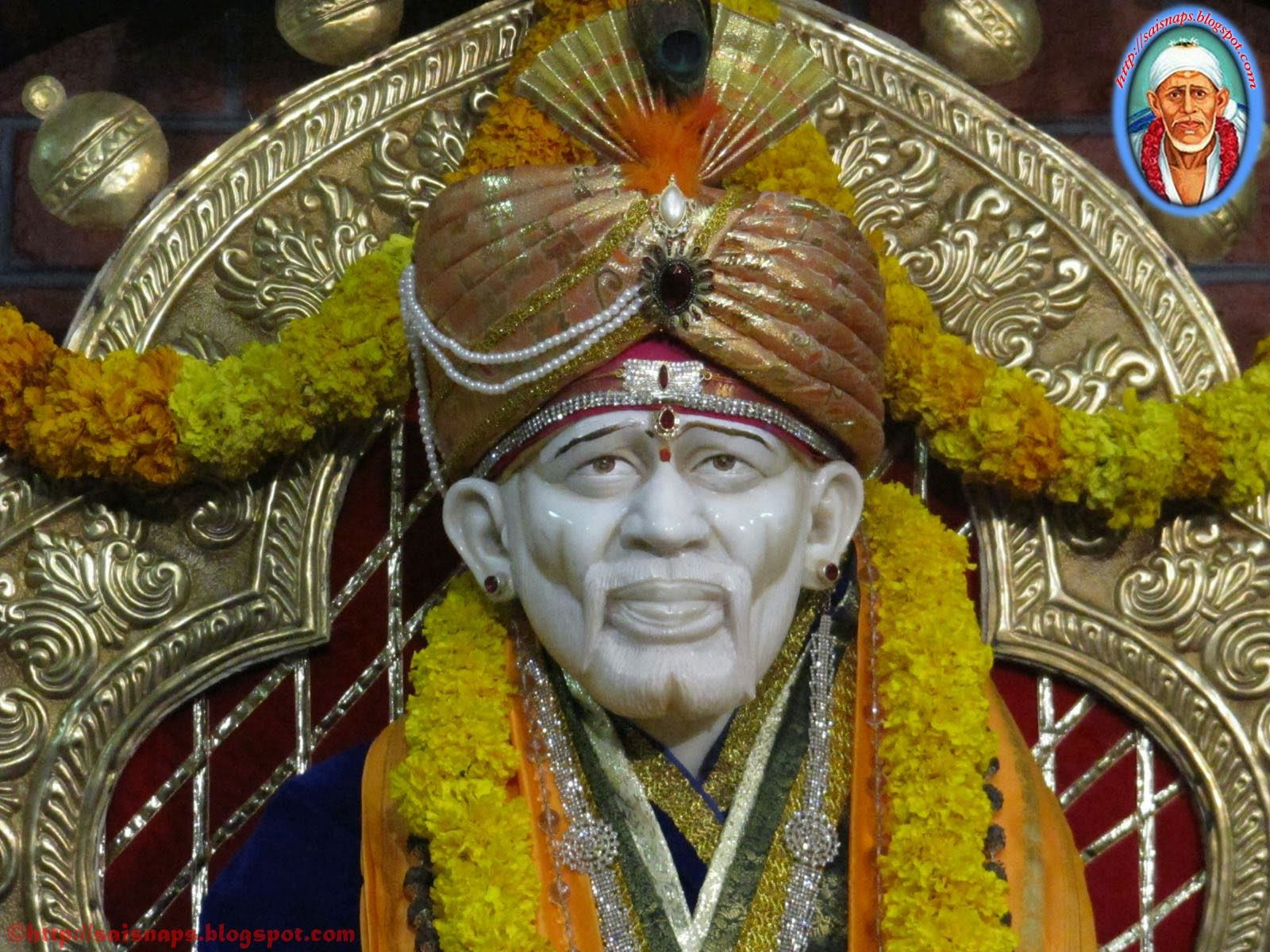 Telugu Quotes Punch Dialoguesheros Wallpapersheroins Wallpapers