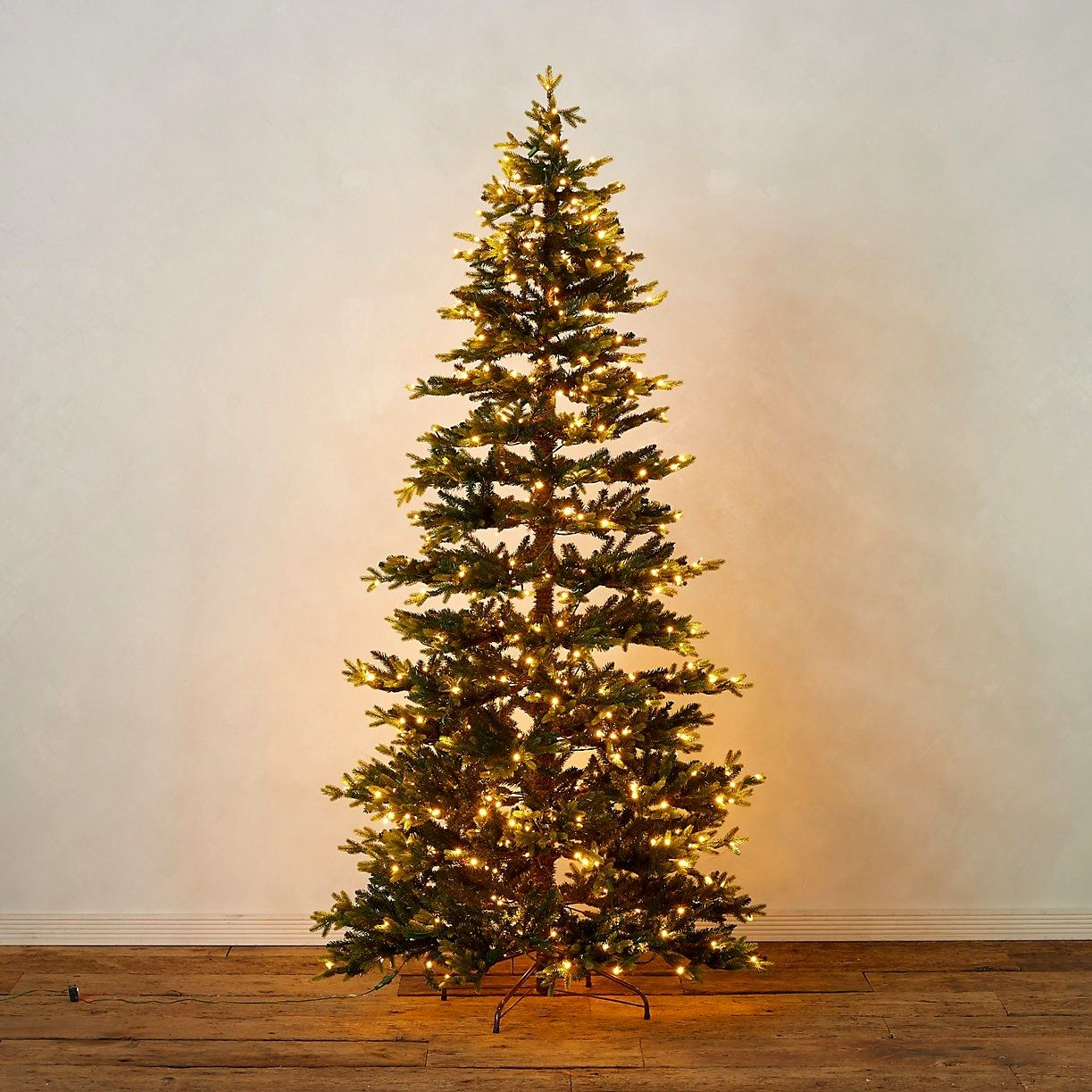 Artificial Christmas Trees Near Me Trick Check more at
