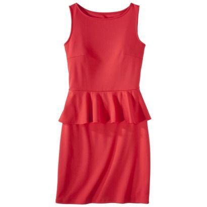 97e7c0208ab 12 Great Derby Dresses for Under  50--Target