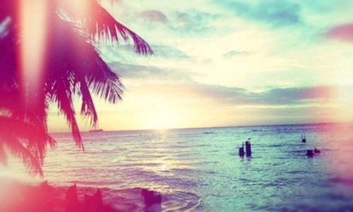From weheartit CANT WAIT FOR SUMMER