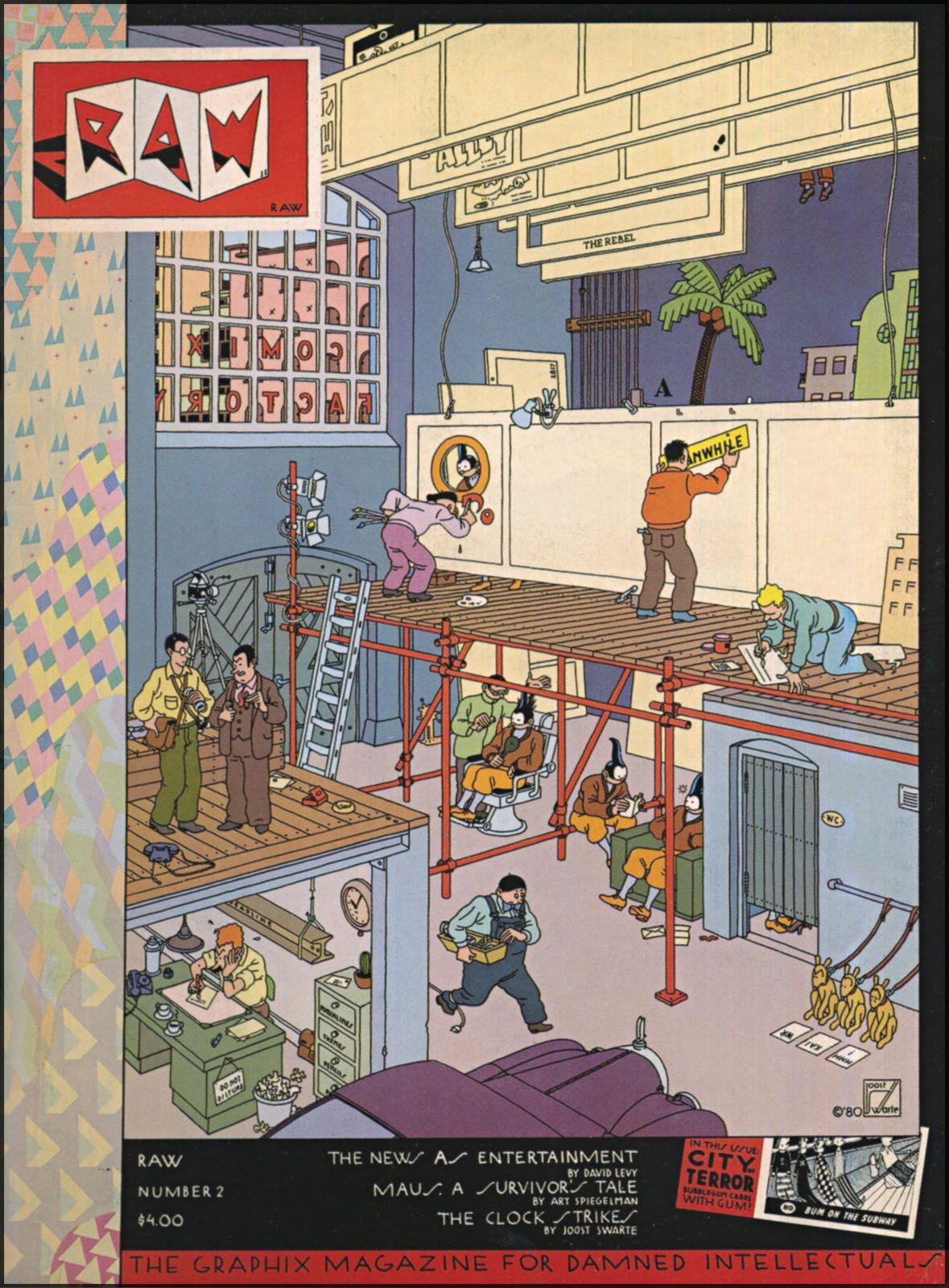 Les comics que vous lisez en ce moment - Page 17 39718403454646a3ceff39ad429df96a