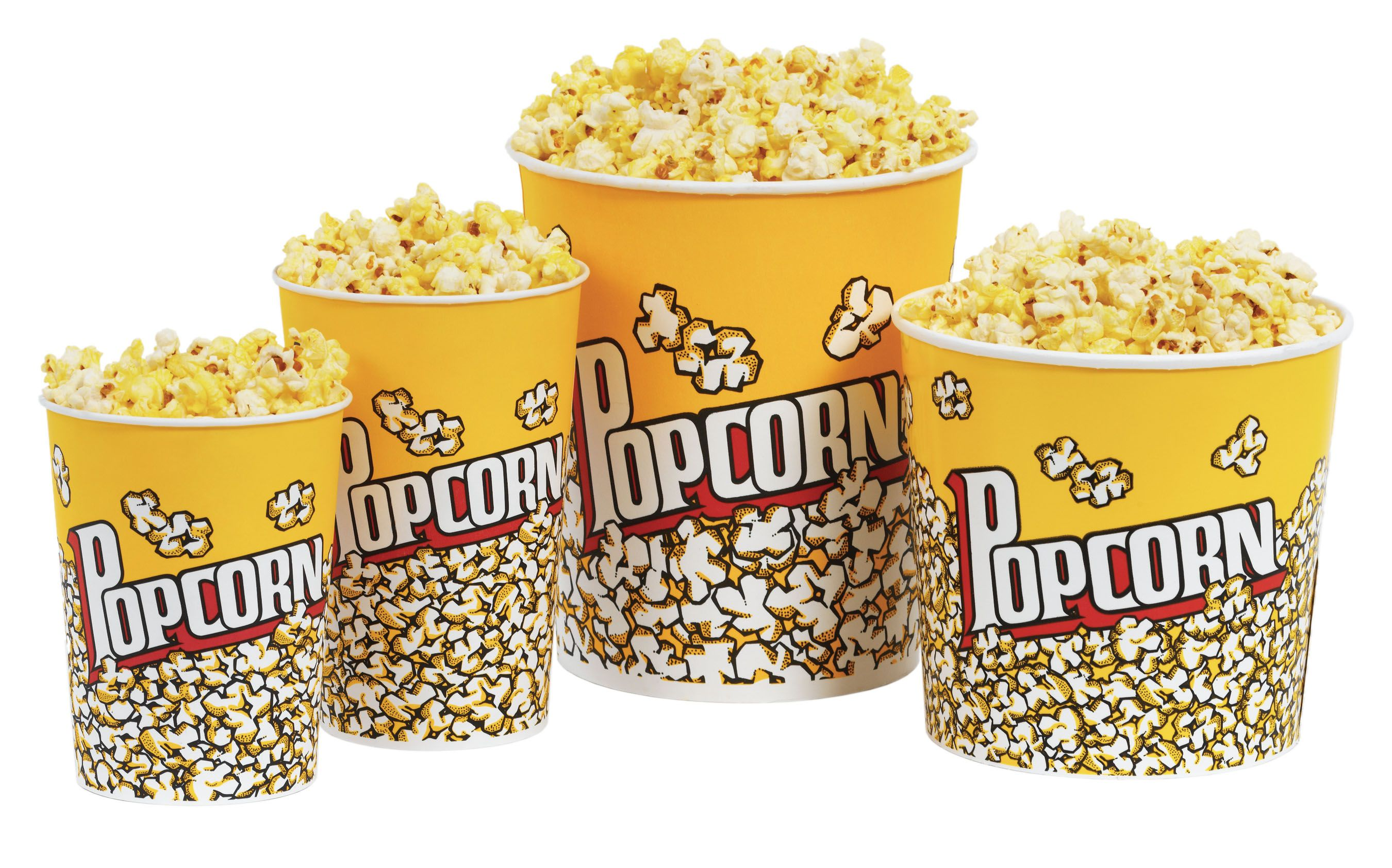 popcorn s tub gourmet buttery yum product tubs butter