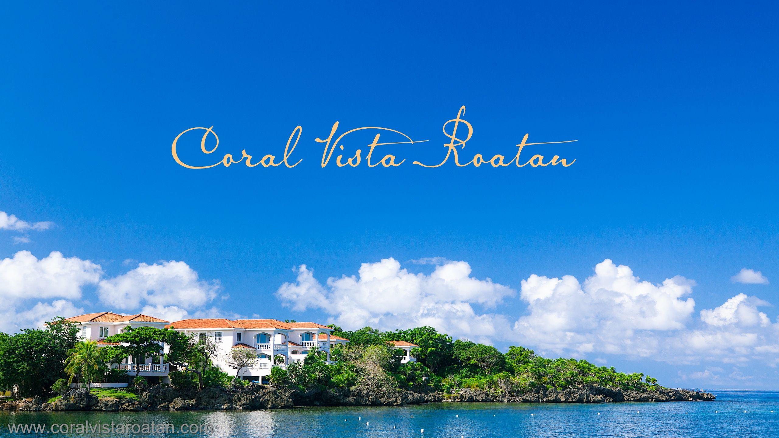 Better than roatan honduras resorts the coral vista