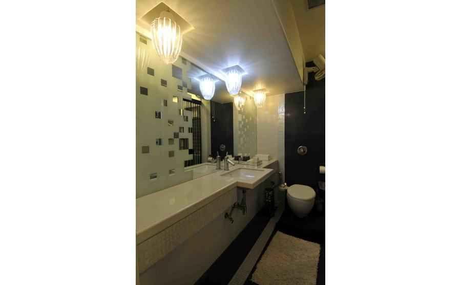 modern bathroom design by sonali shah architect in mumbai maharashtra india - Bathroom Designs In Mumbai