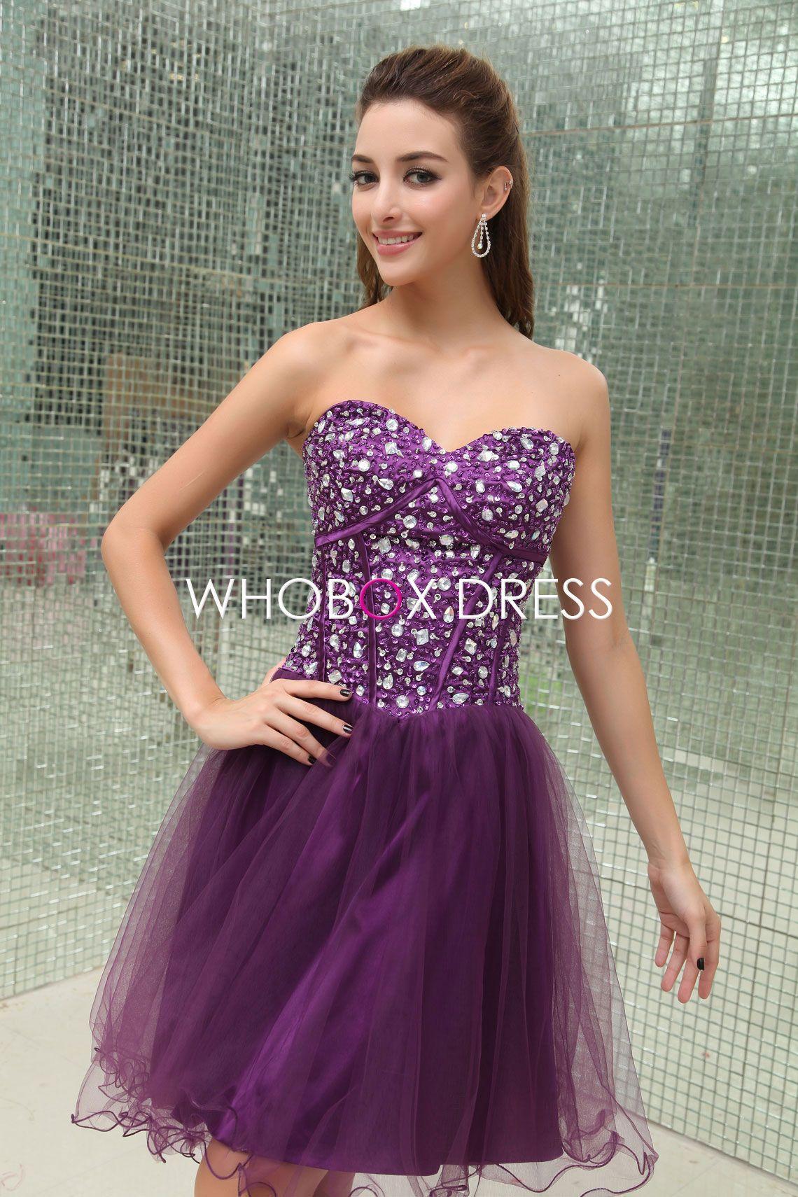 Party dress purple passion pinterest purple evening