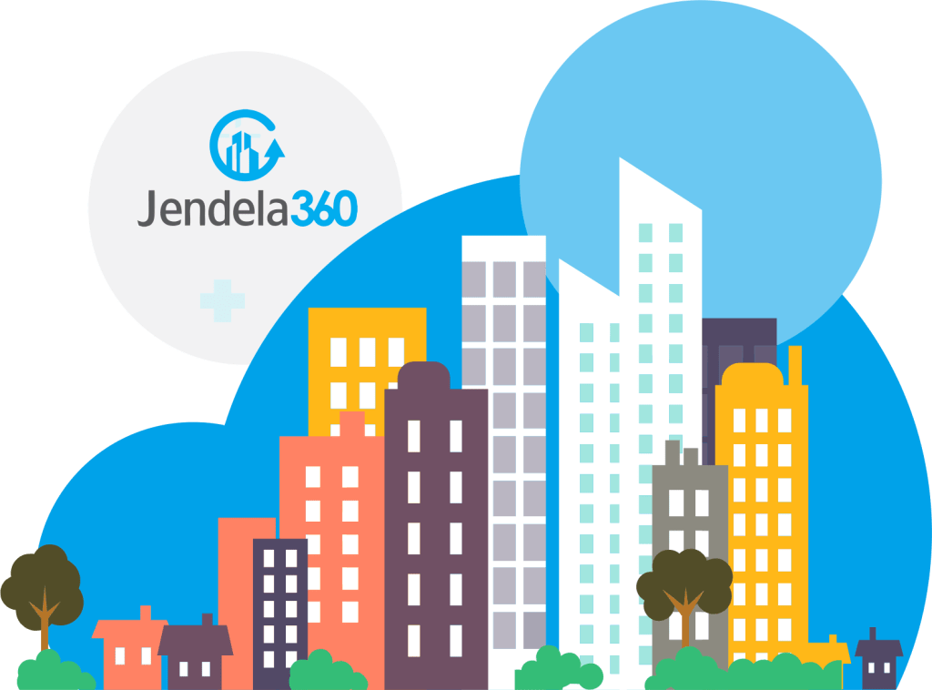 Receiving Funding Jendela360 Creates A Virtual Property Tour Feature Series B Funding Venture Capital Start Up