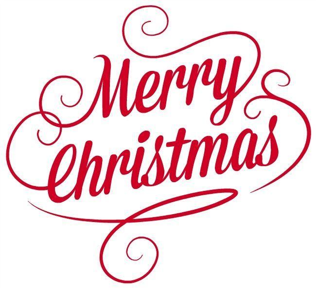 A Merry Christmas Mantel   Christmas mantels, Mantels and Garlands