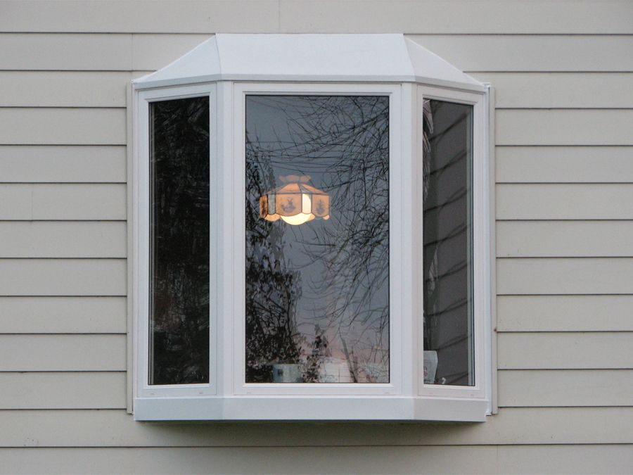 window mullions replacement transcarrental home improvement replacement windows mullions glazing and more