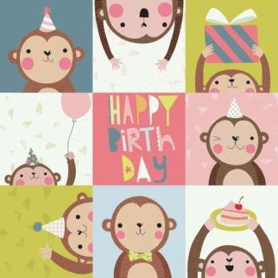 Funny happy birthday kids 26+ Ideas #funny #birthday