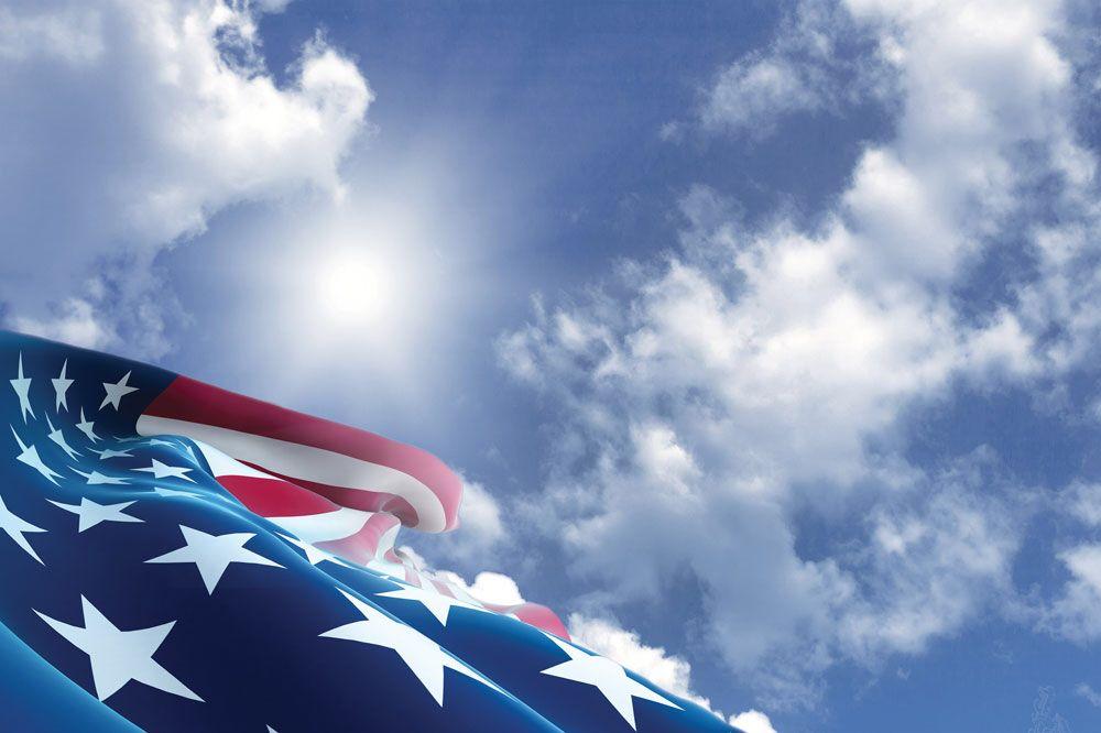 Image from https://myumo.moc.edu/academic/registrar/Veterans%20Affairs/PublishingImages/flag.jpg.