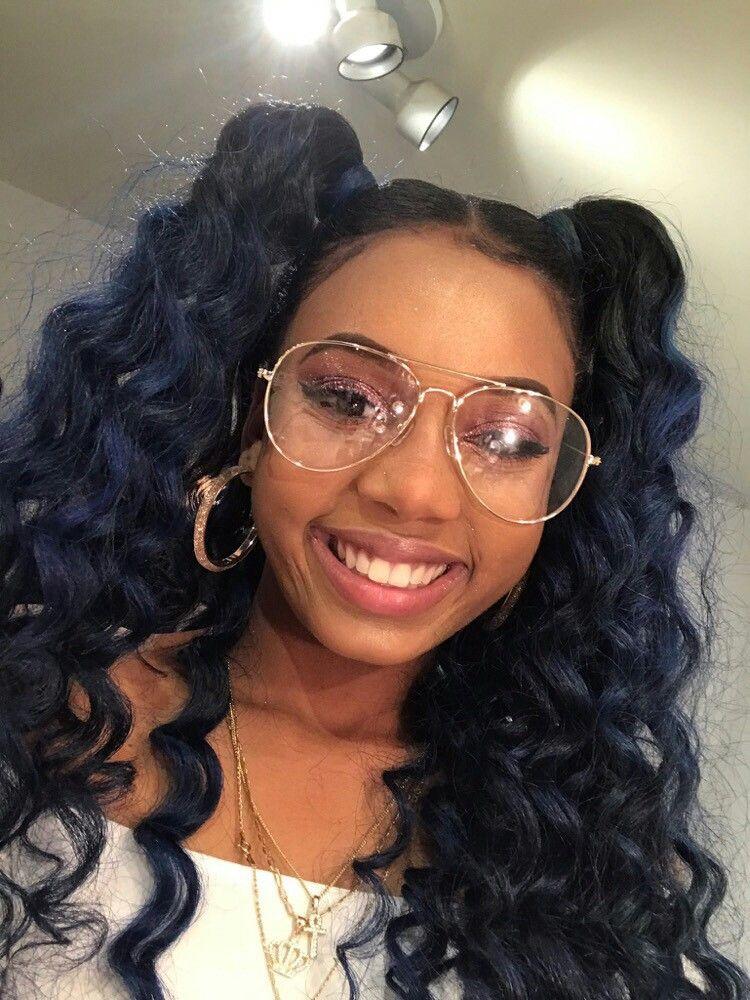 Pinterest Teethegeneral Front Lace Wigs Human Hair Natural Hair Styles Hair Styles
