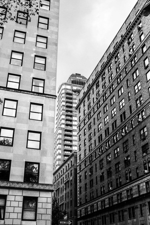 facade_nyc_10